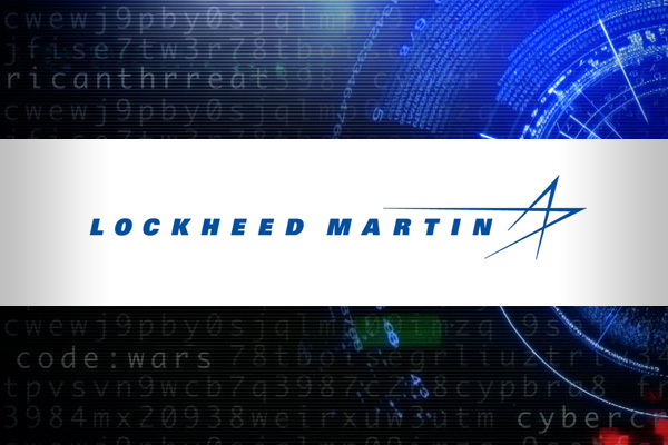 Go Back Gallery For Lockheed Martin Logo Wallpaper 600x400