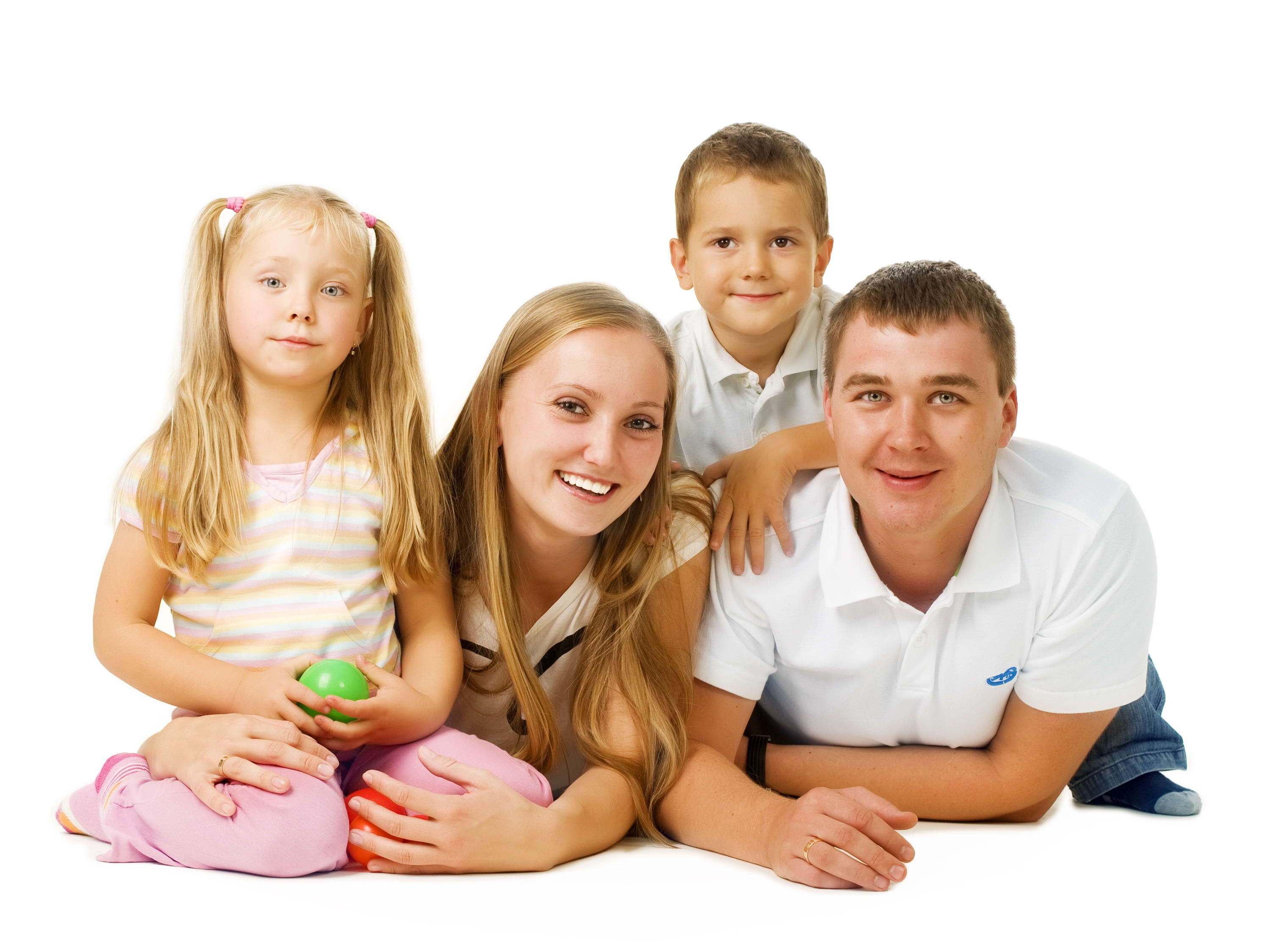 of happy family hd images photography Royalty photography 3219 2980x2248