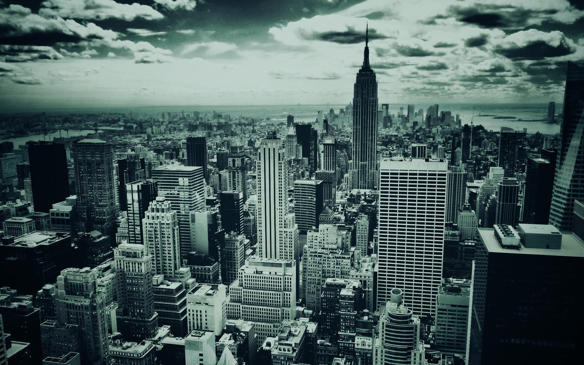 New York City HD Wallpaper Theme Bin   Customization HD Wallpapers 1920x1200