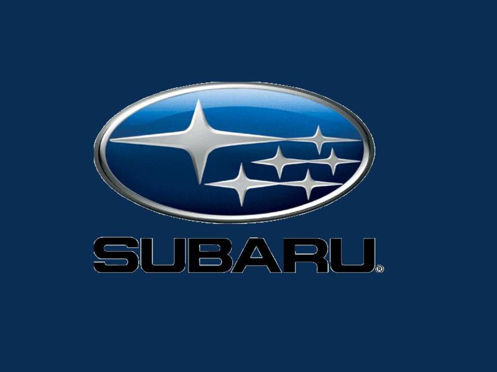 subaru logo wallpaper - wallpapersafari