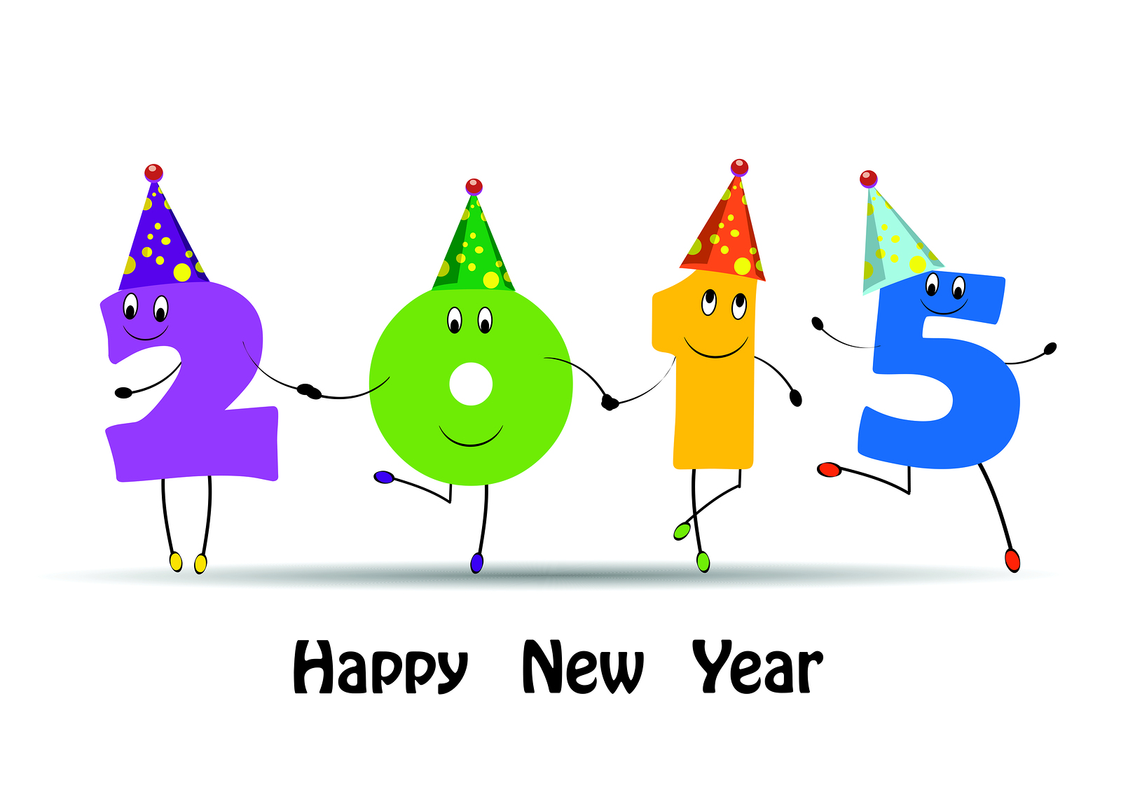 New year greetings wallpaper 2015 wallpapersafari happy new year 2015 greeting cards happy holidays 2015 1600x1131 m4hsunfo