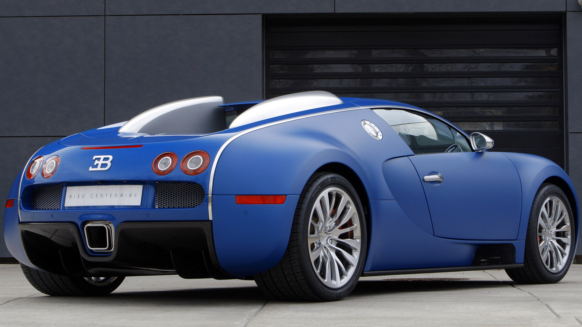 bugatti veyron wallpaper 1080p - wallpapersafari