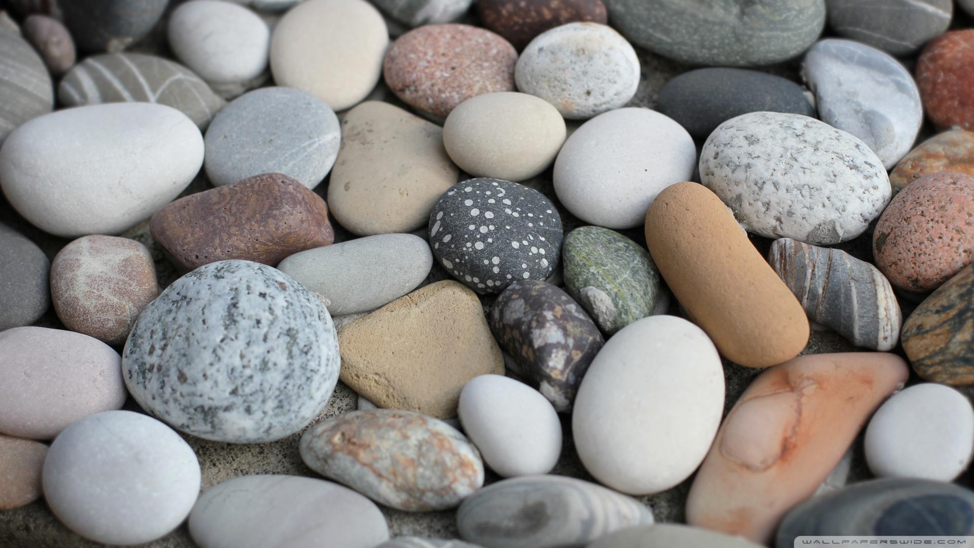 Stones 4 Wallpaper 1920x1080 Stones 4 1920x1080