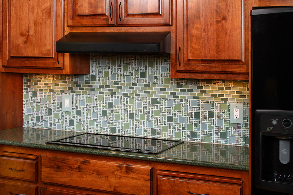 Unique Kitchen Backsplash Ideas Dream House Experience 1000x667