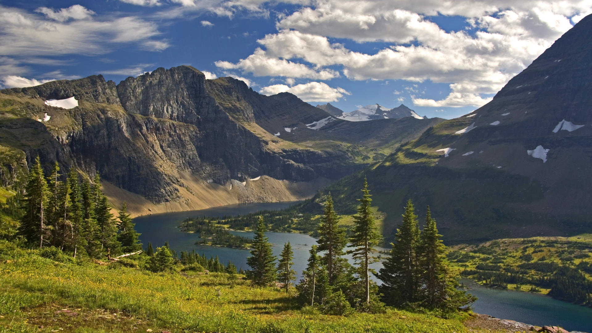 Montana   Cool Backgrounds and Wallpapers for your Desktop Or 1920x1080