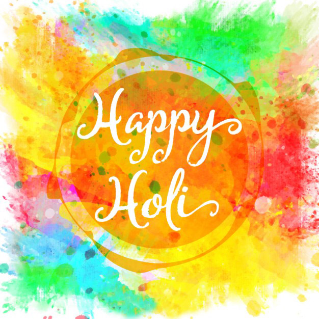 Holi Wallpapers   Download Holi Wallpapers Holi 626x626