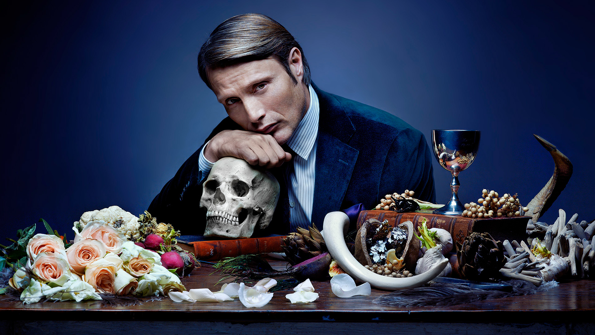 Heres why Amazon didnt save NBCs Hannibal Business Insider 1920x1080