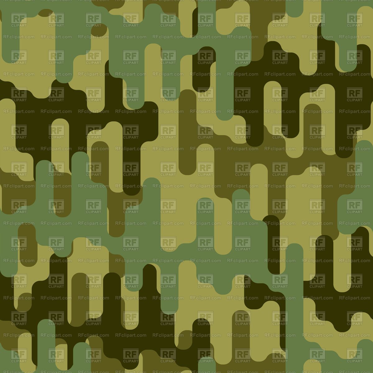 Military background Army pattern Vector Image of Backgrounds 1200x1200