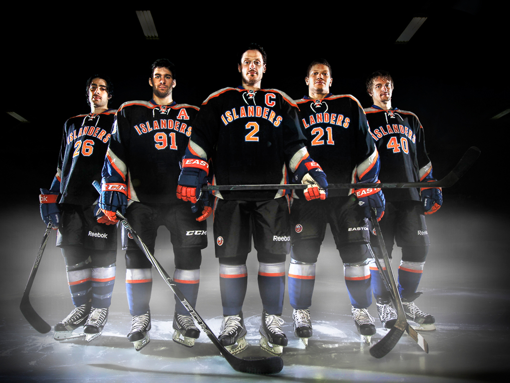 New York Islanders wallpapers New York Islanders background   Page 2 1024x768