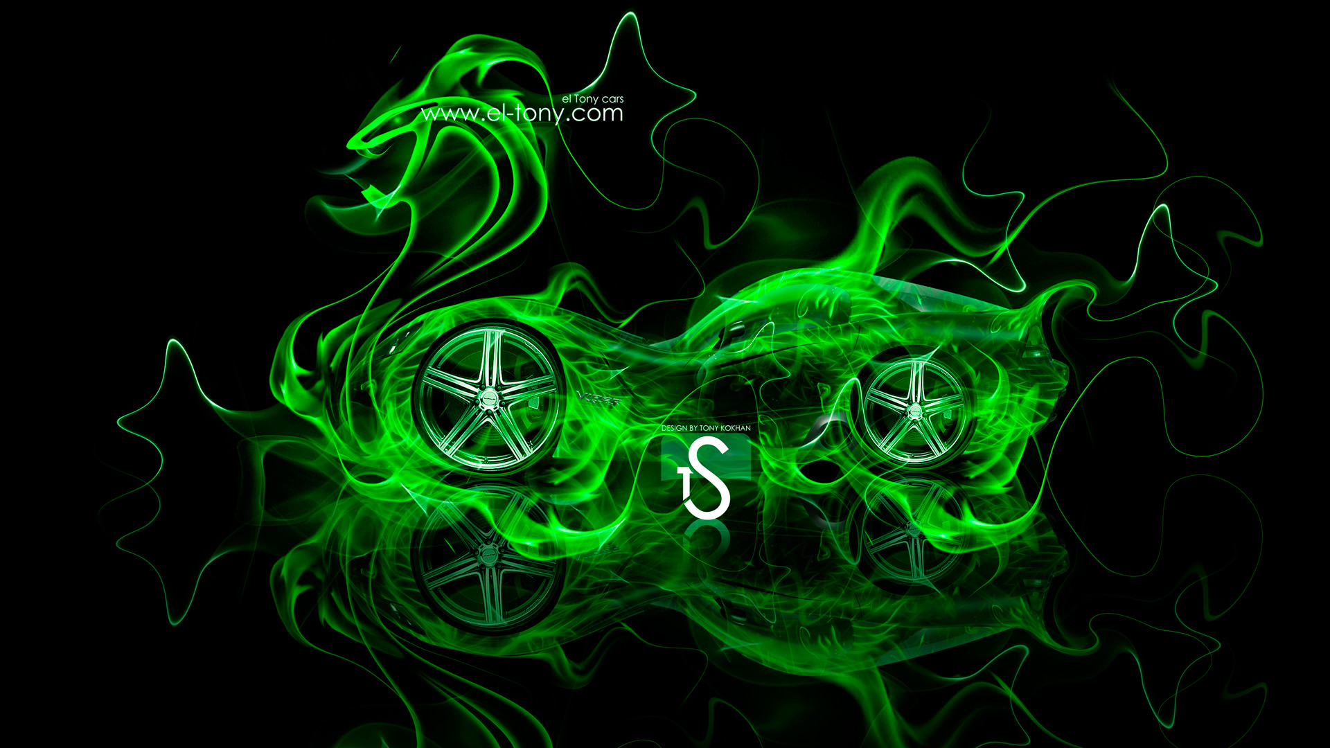Pictures of Green Viper Snake Wallpaper   wwwkidskunstinfo 1920x1080