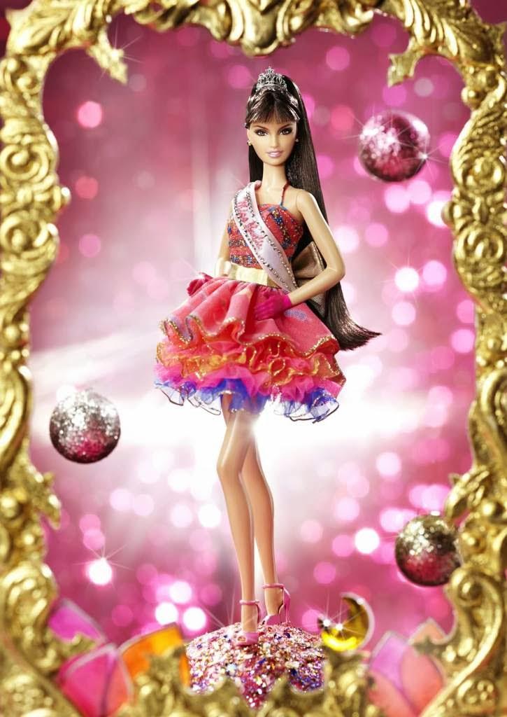 Free Download Barbie Dolls Hd Wallpaper Download Unique