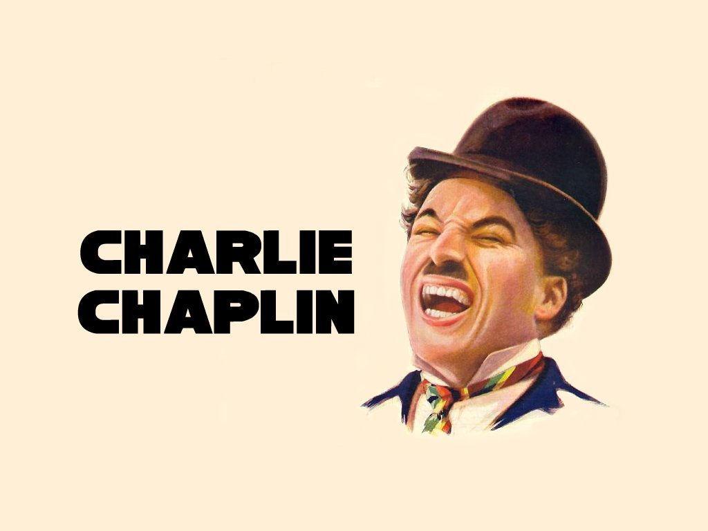 chaplin wallpaper charlie chaplin wallpaper charlie chaplin wallpaper 1024x768