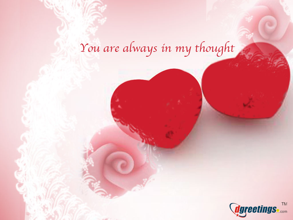 New Funny Pictures valentines day wallpapers and 1024x768