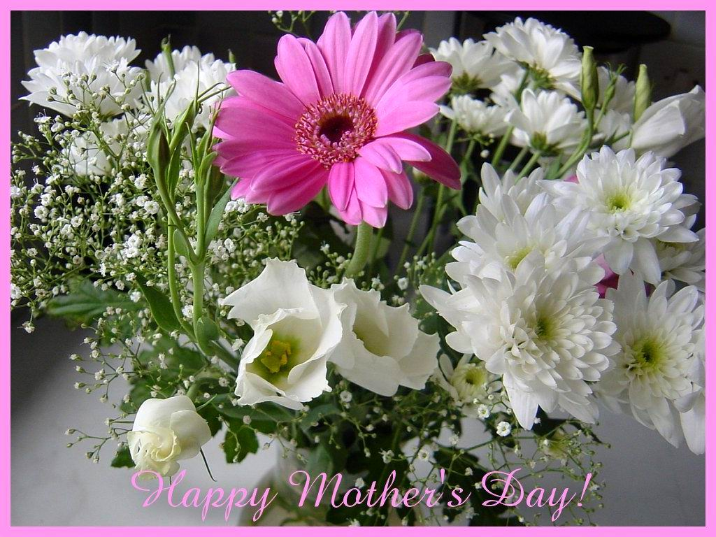 mothers day 1024x768