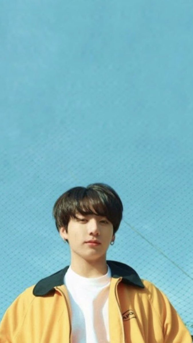 bts phone wallpapers on Twitter thread of jungkook wallpapers 675x1200