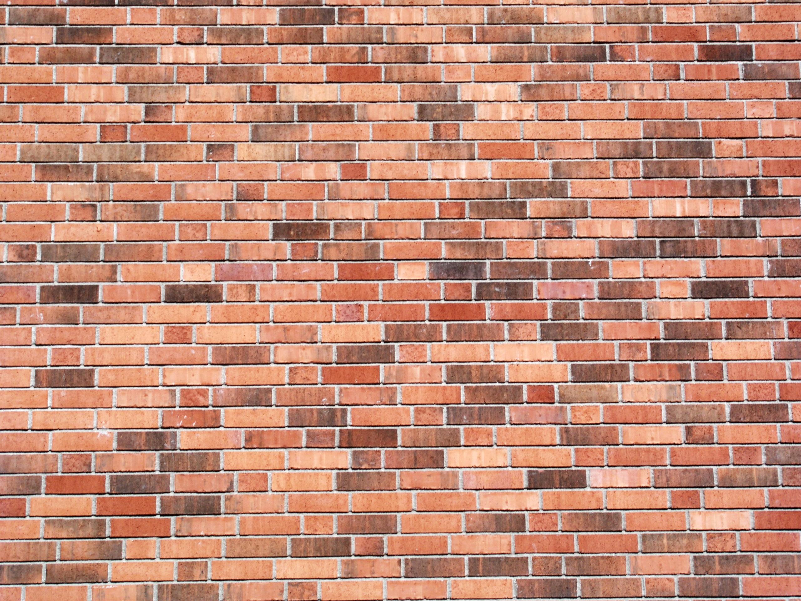 Jpeg Brick Wall 1024 X 365 Kb Patterns 900 589 1128 2560x1920