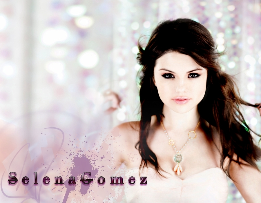 Selena Gomez Wallpapers   Selena Gomez Photo 16406801 900x700