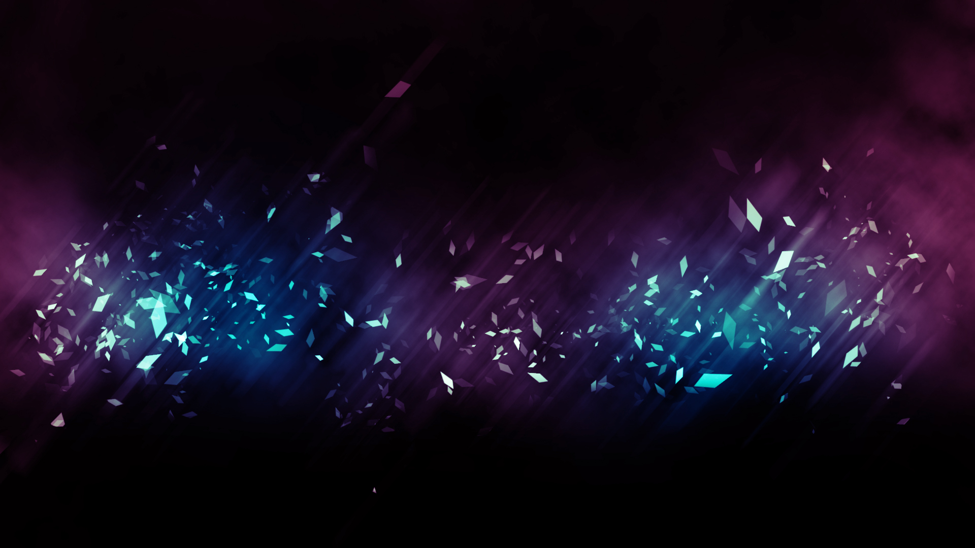 Our collection of backgrounds is rich of colours and 1920x1080