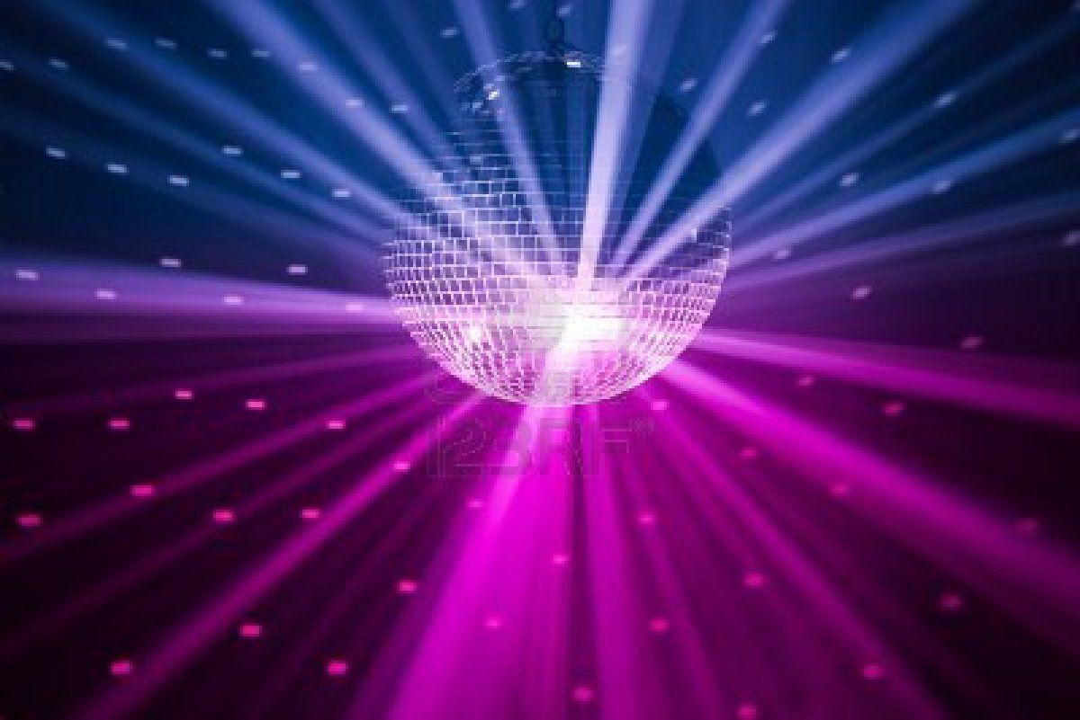 Cool Party Backgrounds 1200x801