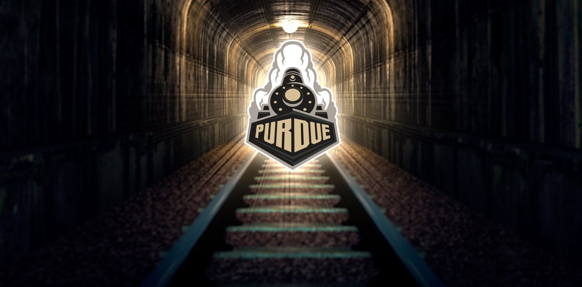 Purdue Athletics on Twitter This weeks Tracking the 1200x593