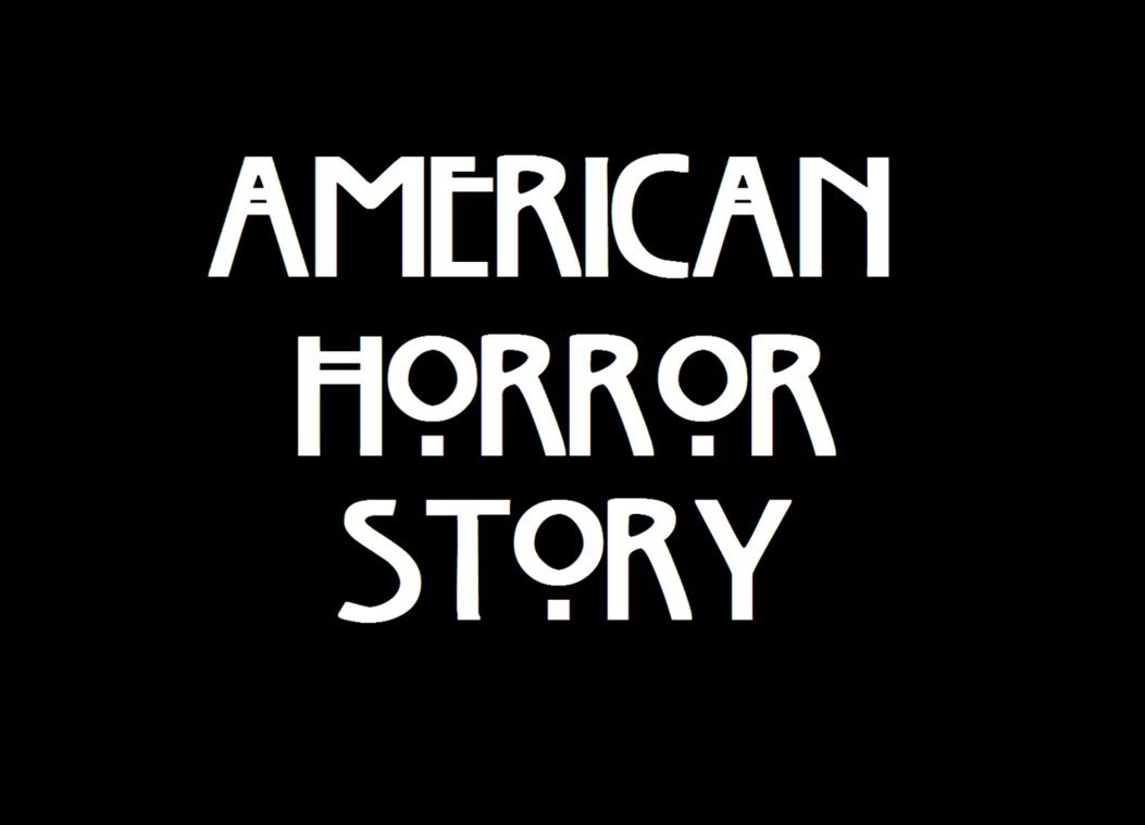 49 American Horror Story Wallpapers On Wallpapersafari