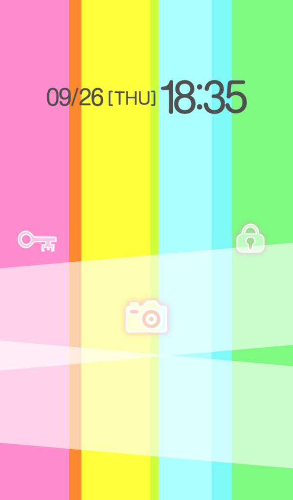 Cute wallpaperStylish Neon 10 screenshot 2 601x1024