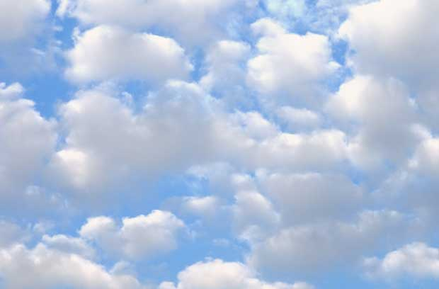 Cloud Background Texture 19 Texture Online 620x408