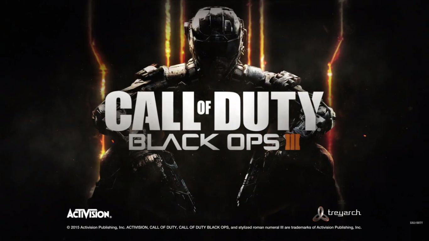 pixellcommx20150426call of duty black ops 3 trailer oficial 1366x768