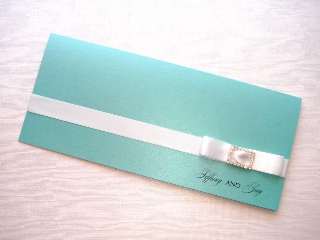 tiffany blue paint tiffany snsd the boys tiffany and co rings 1024x768