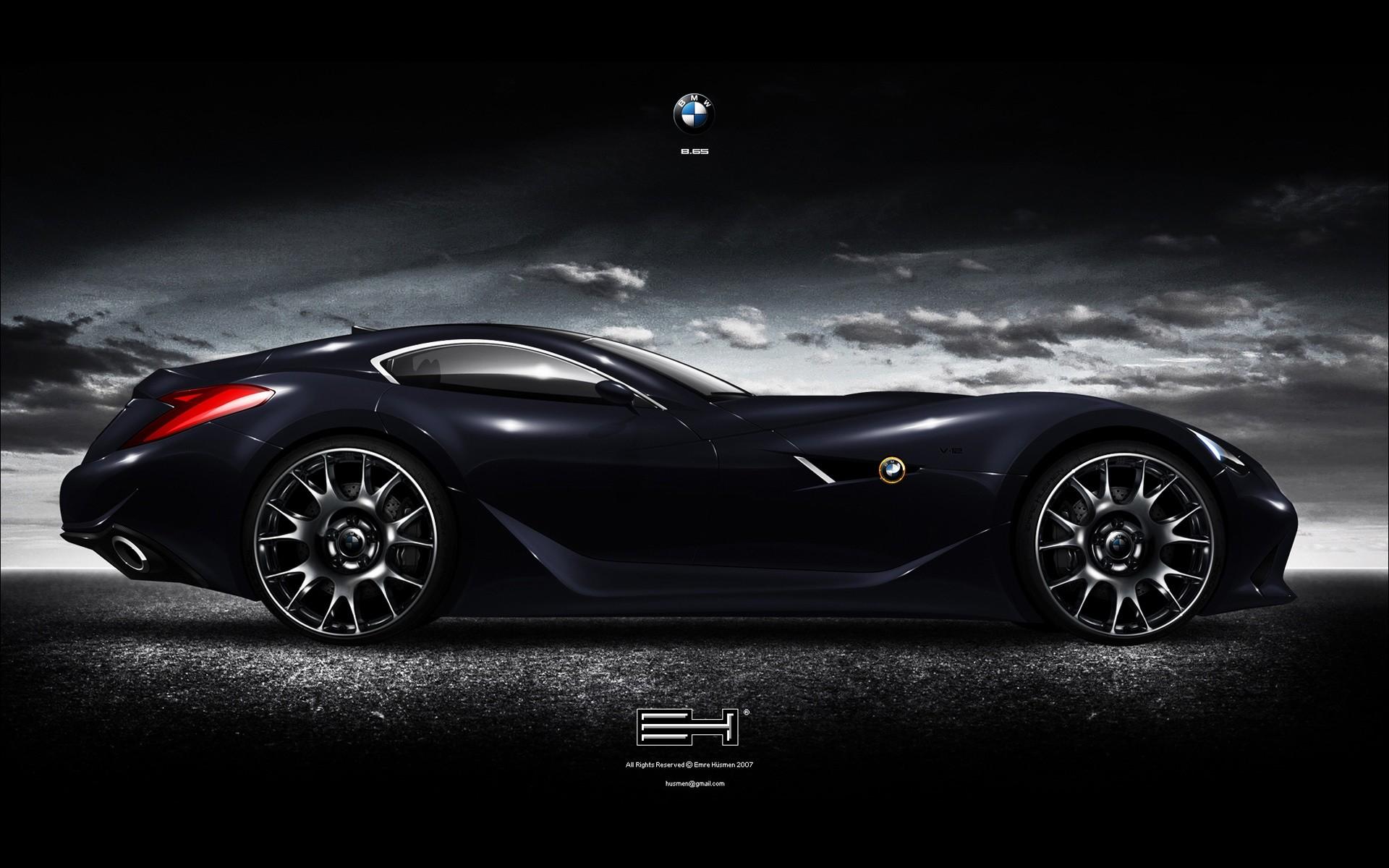 Super Cars Hd Wallpaper: Super Cars Wallpapers For Desktop
