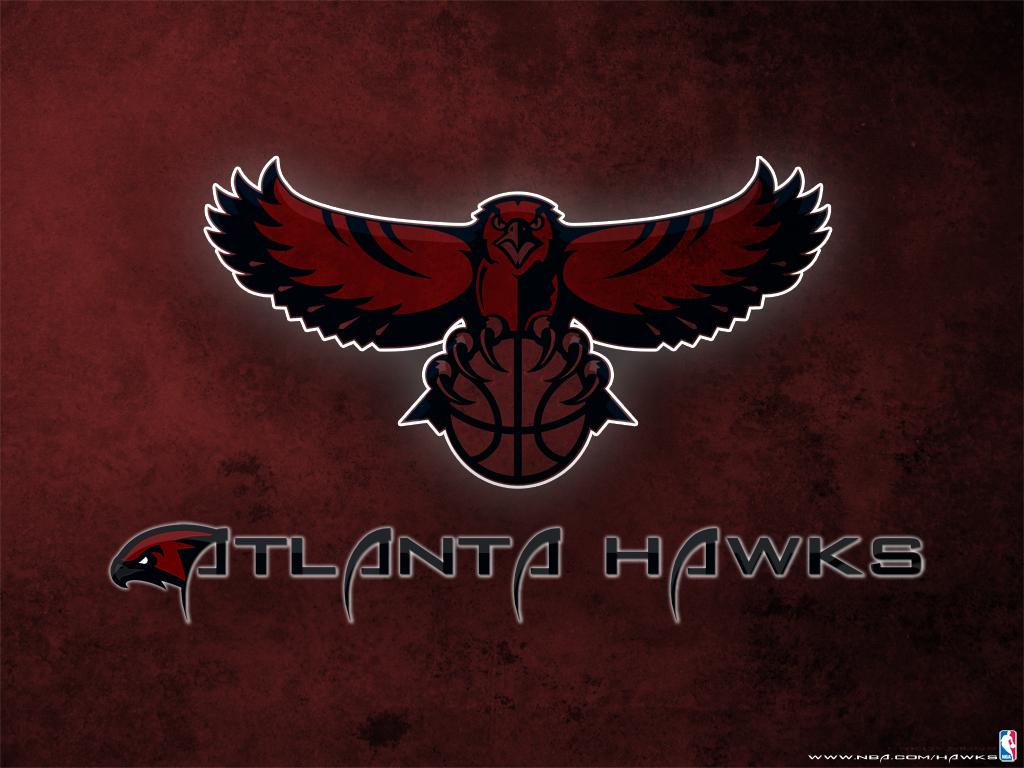 atlanta hawks 493 x 328 65 kb jpeg atlanta hawks logo design 970 x 1024x768