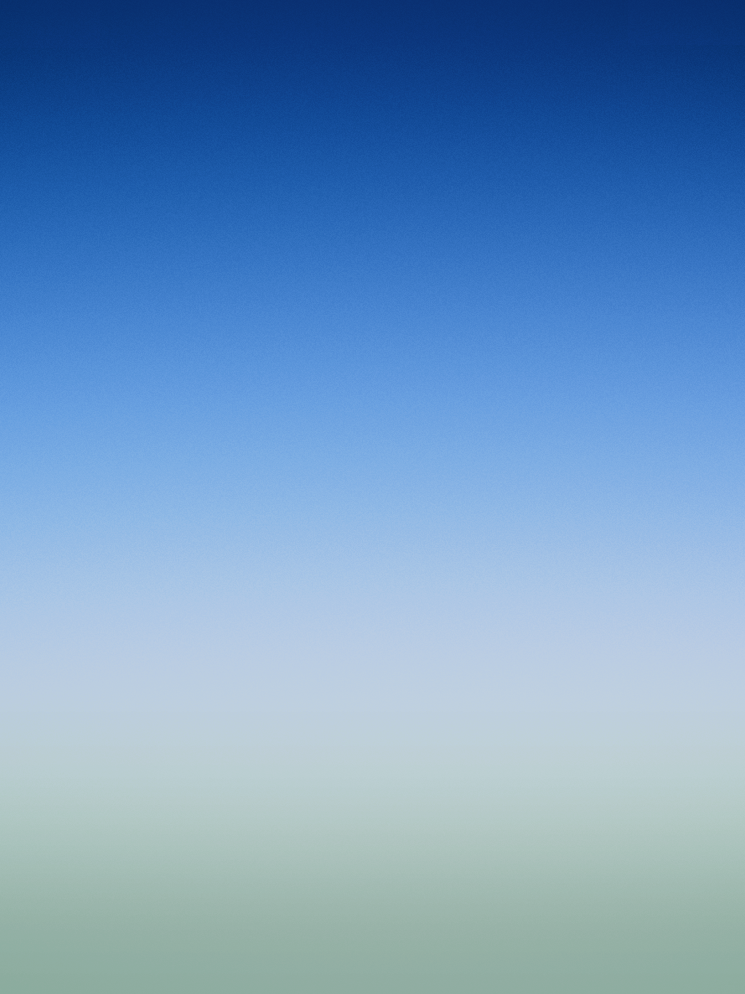 Download iOS 7 Wallpaper for iPad 1536 2048 resolution 1536x2048