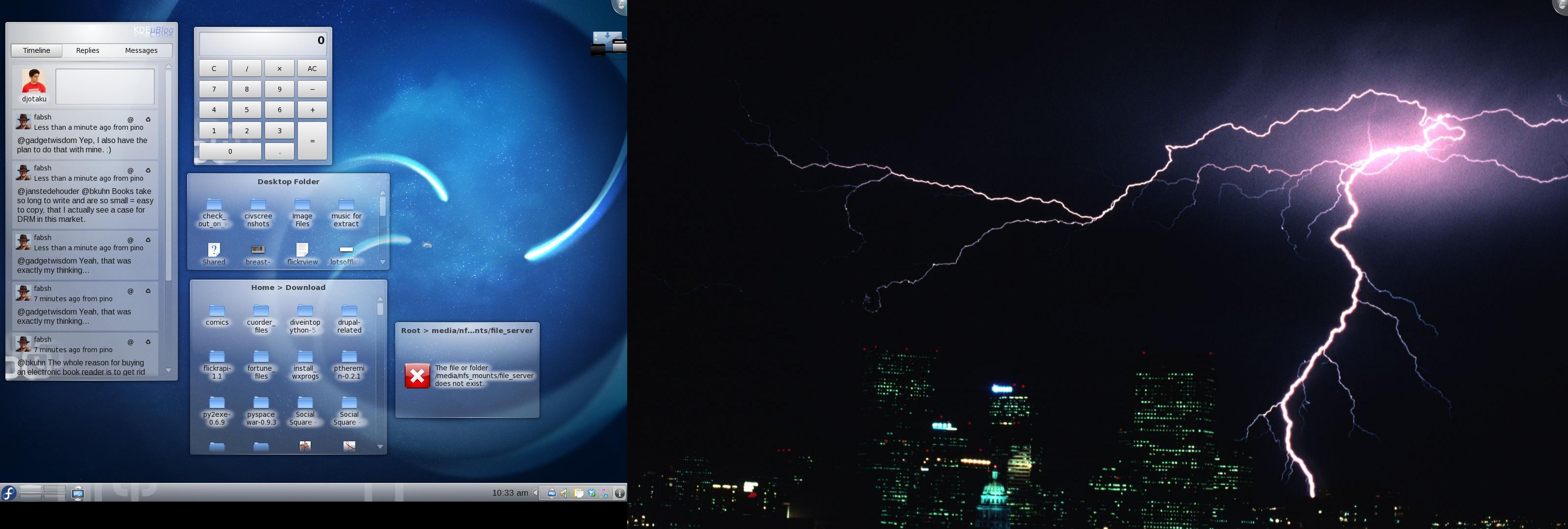 change my desktop wallpaper 3200x1080