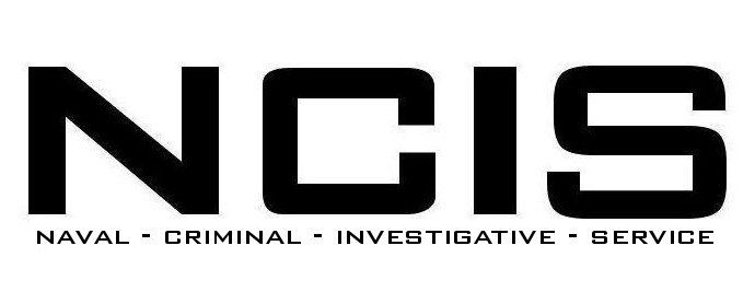 NCIS logo   NCIS Fan Art 24145989 fanclubs Ncis Logo Ncis 690x278