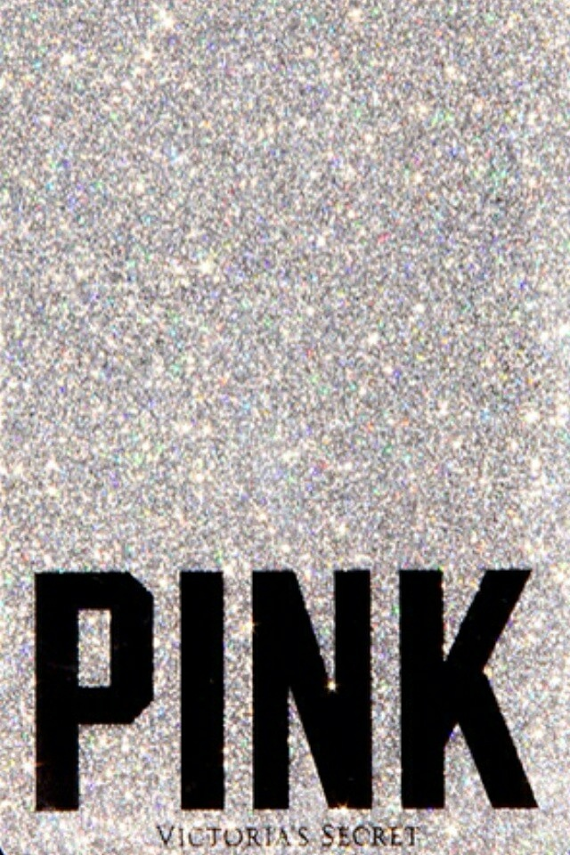 cute sparkles glitter iphone phone wallpaper backgrounds 640x960
