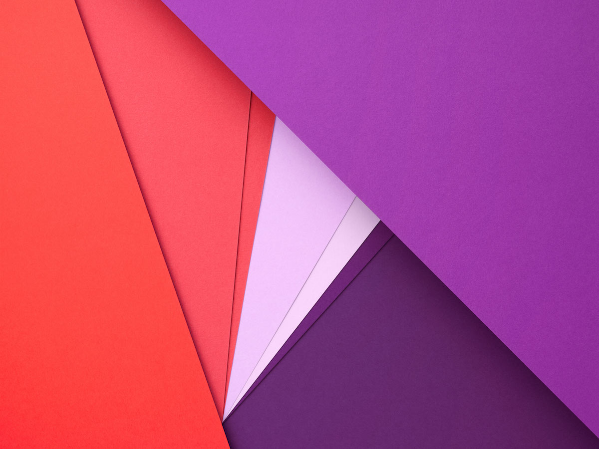 Android Lollipop Photo Carl Kleiner for GoogleAndroid Marshmallow 1200x900