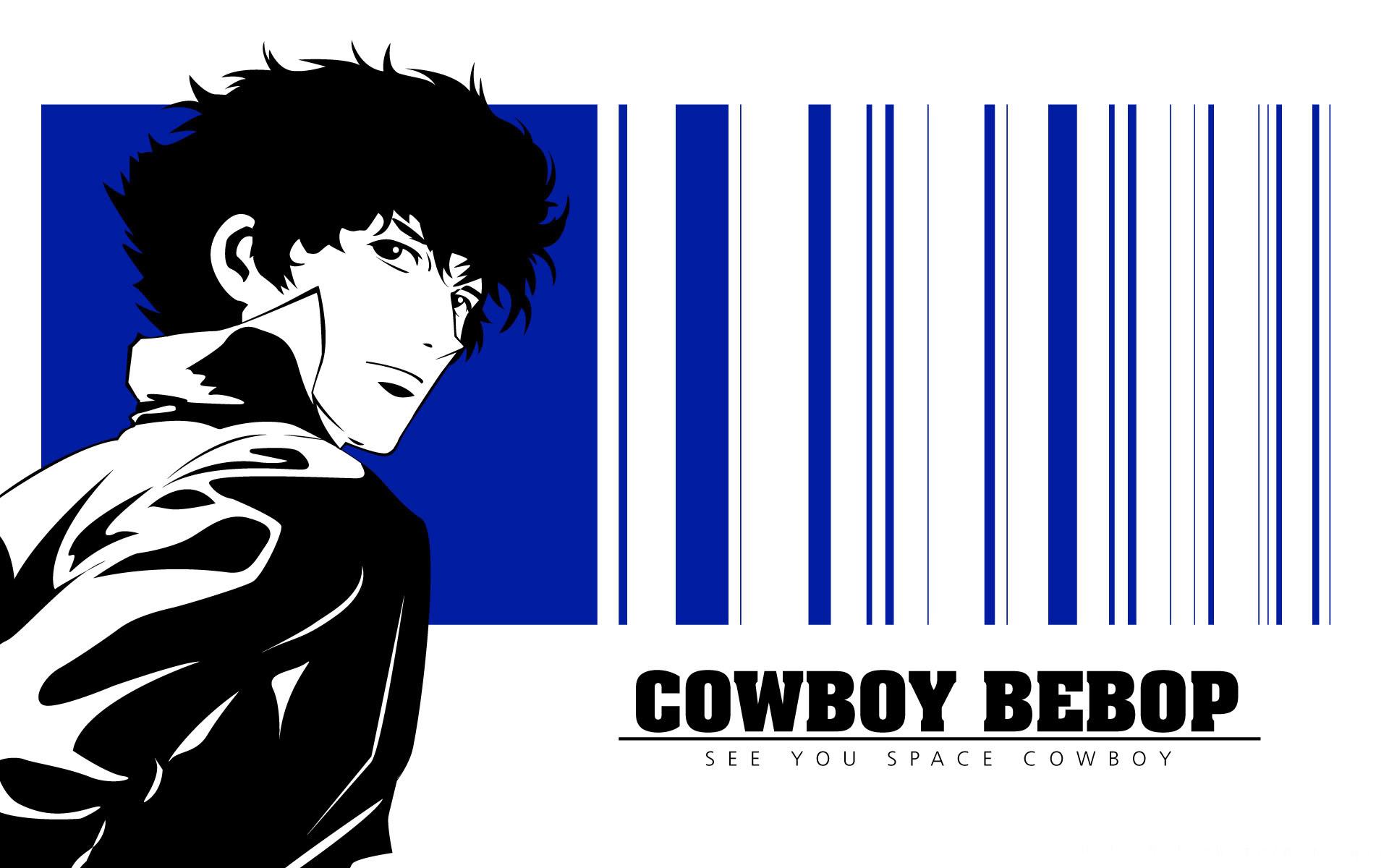 Spike Spiegel   Cowboy Bebop wallpaper 37587 1920x1200
