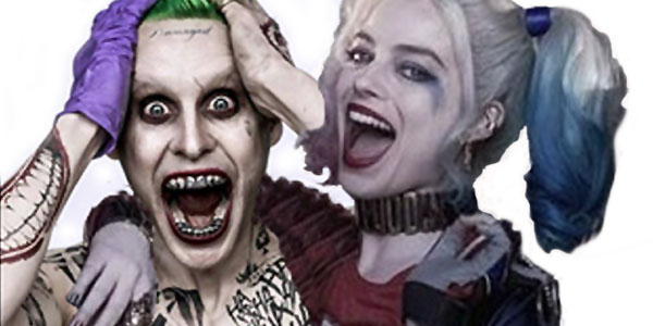 Suicide Squad Ranking All 11 Characters Revealed So Far   Page 2 600x300