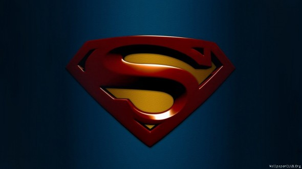 Superman hd wallpaper 1920x1080 590x331
