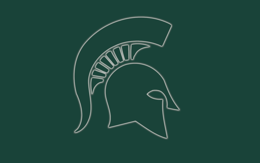 Michigan State Wallpaper Michigan state wallpaper by 900x563