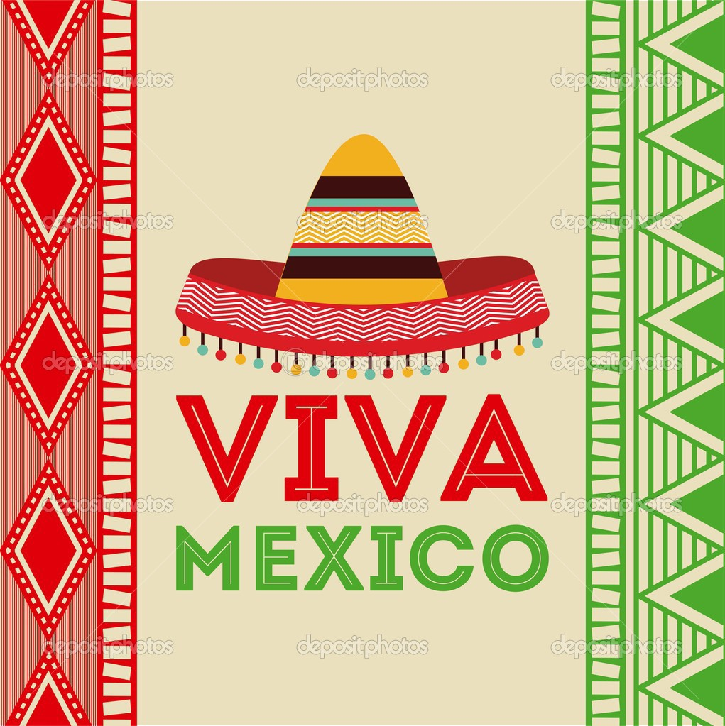 Free Download Mexico Design Over Colorful Mexican Design Images, Photos, Reviews