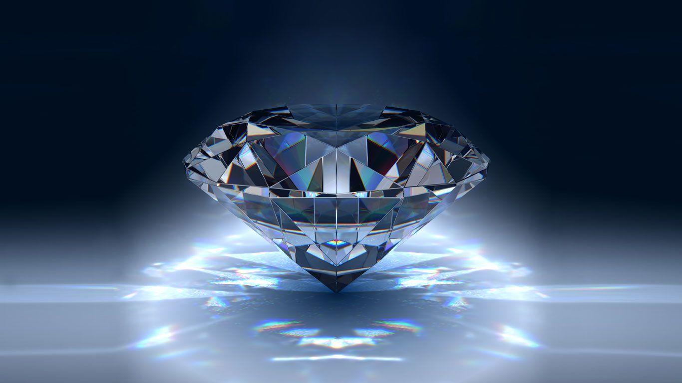 крутые картинки алмазов чем лучше