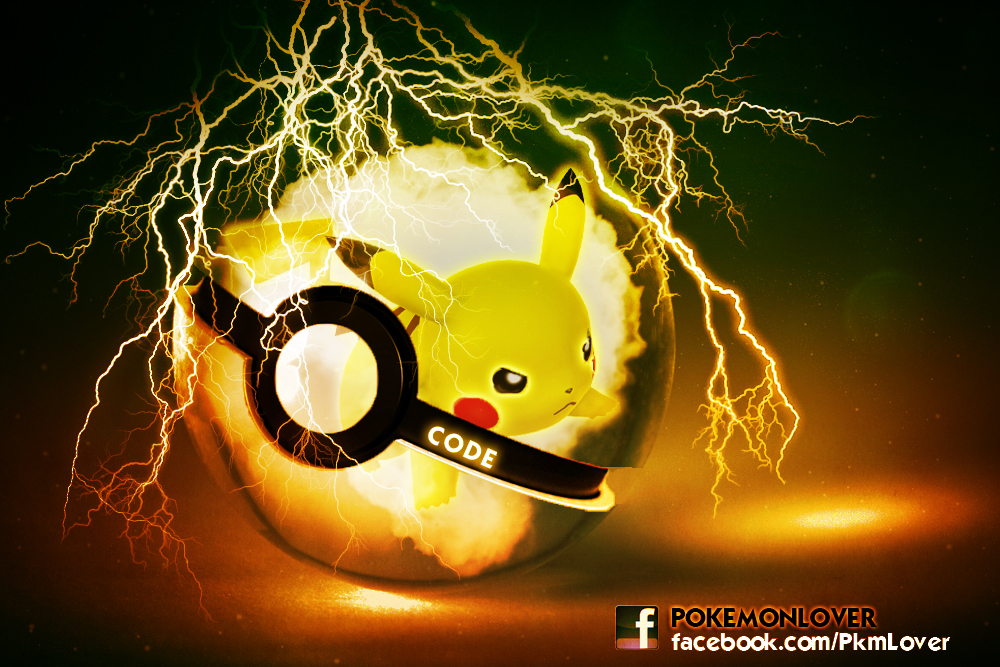 Pokeball Wallpaper Hd Wallpapersafari