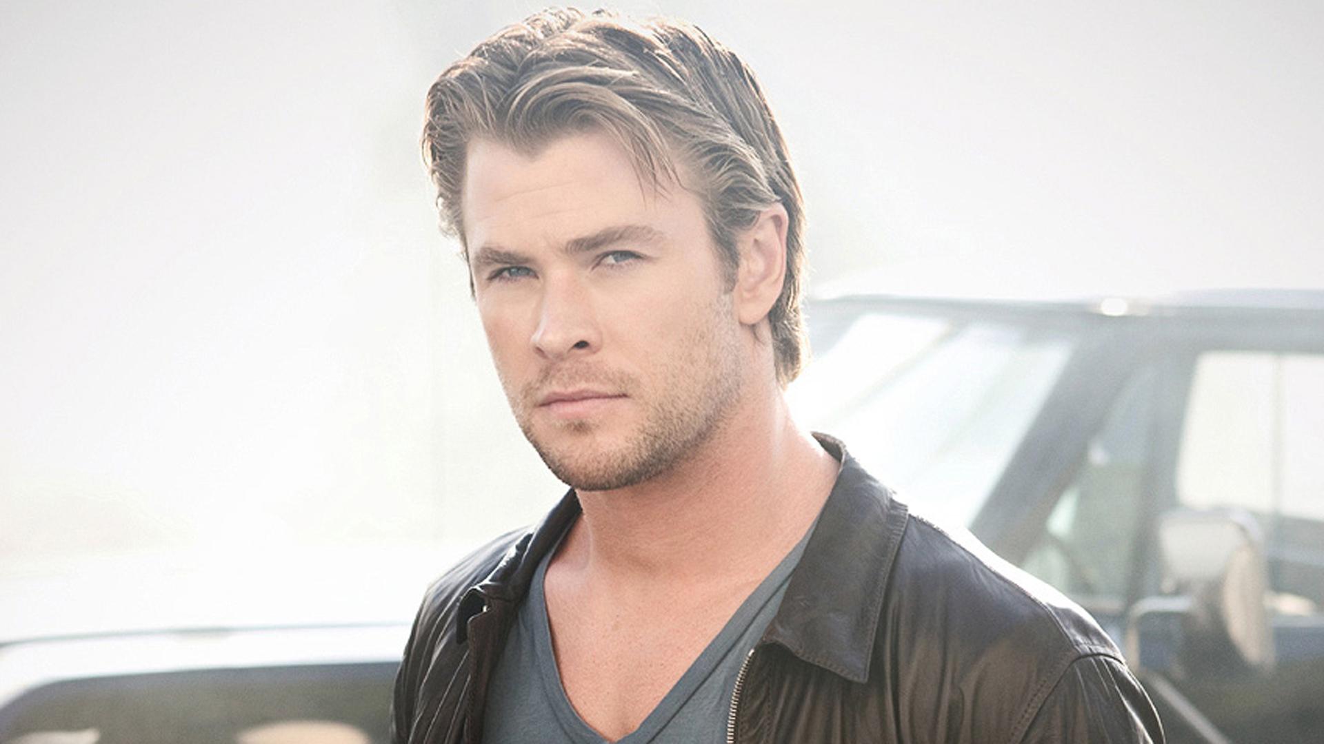 Chris Hemsworth Chris Hemsworth Wallpaper 30822817 Fanpop 1920x1080