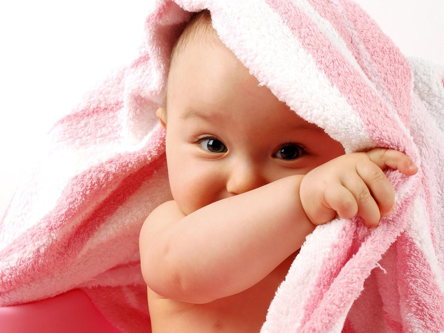 Wallpaper Wallpaper Cute Baby Wallpaper 1424x1068