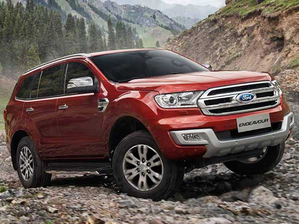 Best Cars To Buy In India 2016 Classified Segment Wise 600x450