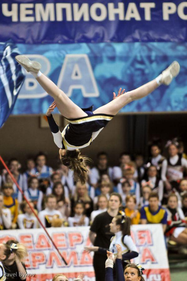 Pin Cheerleading Wallpaper Desktop Background 600x903