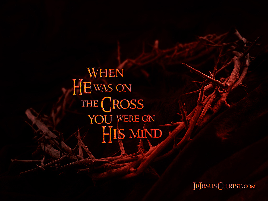 Best christian wallpapers wallpapersafari - Full hd christian wallpaper ...