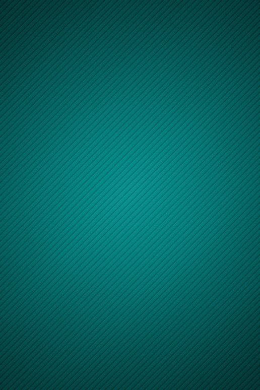 Teal Background iPhone HD Wallpaper 516x774
