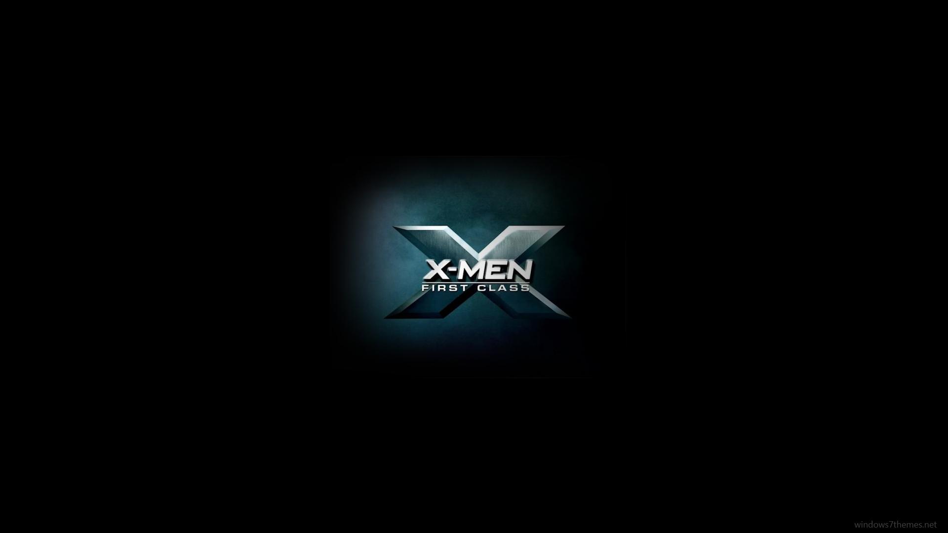Download X Men First Class Wallpaper 1920x1080